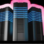hosting-server.png